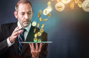 Time is Ticking for Voluntary Disclosure of Virtual Currency